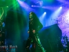 carach angren playstation_4818