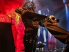 carach angren playstation_4848
