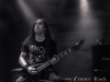 children of bodom_4886