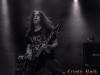 children of bodom_4888
