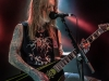 children of bodom_4918