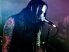 Combichrist-@-The-Palladium-3-24-17_-7750