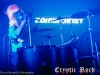 Combichrist-@-The-Palladium-3-24-17_-7804