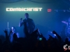 Combichrist-@-The-Palladium-3-24-17_-7835