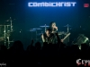 Combichrist-@-The-Palladium-3-24-17_-7885