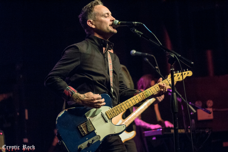 Dave Hause-1