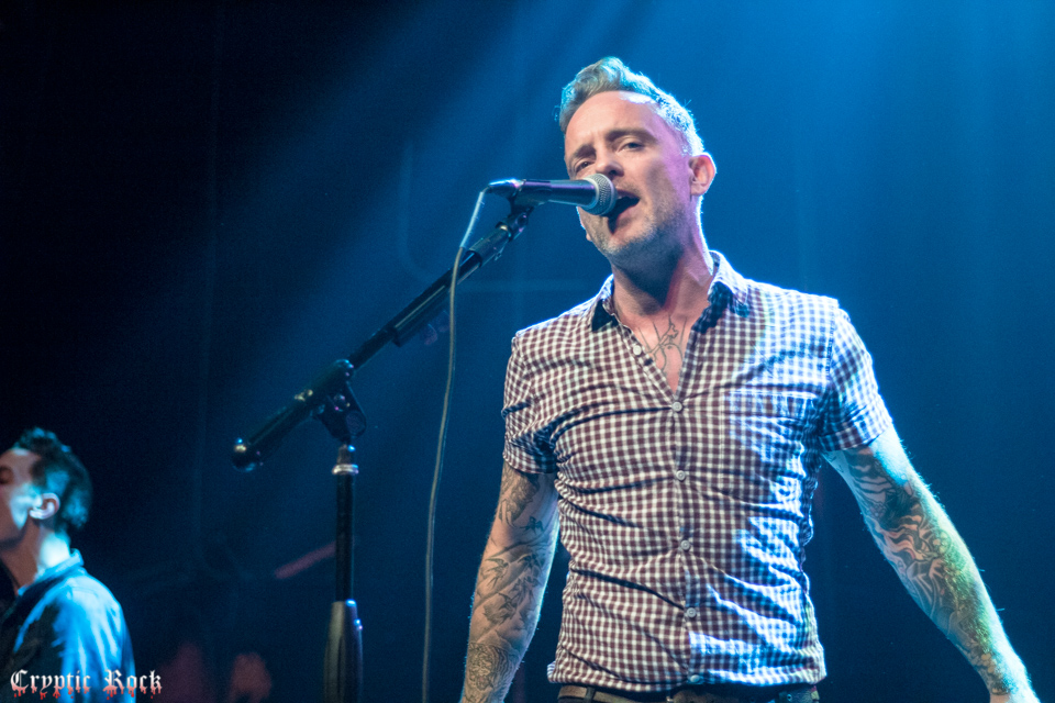 Dave Hause-21