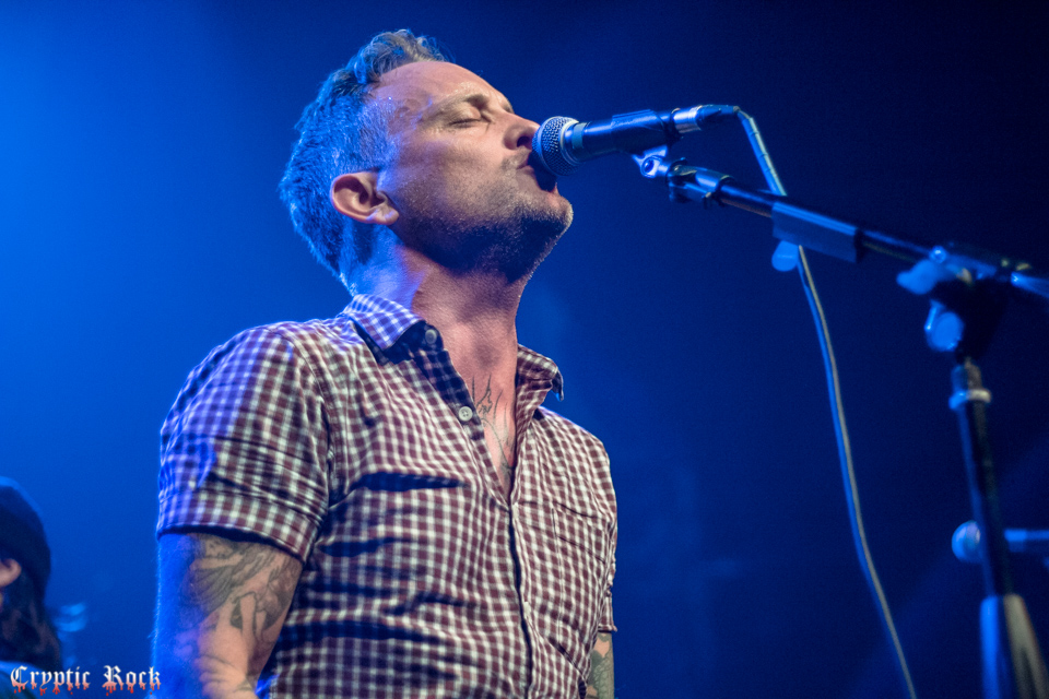 Dave Hause-39