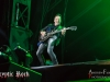 Def Leppard 5-6-17 (14 of 20)