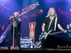 Def Leppard 5-6-17 (3 of 20)