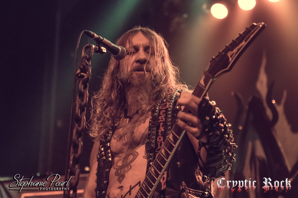 Destroyer666_GramercyTheater_040118_StephPearl_09