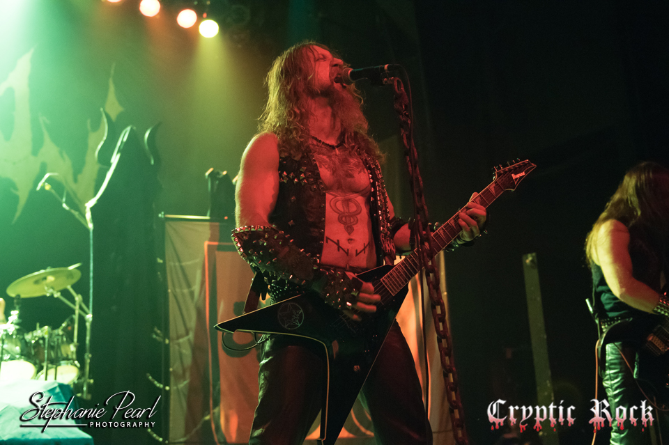 Destroyer666_GramercyTheater_040118_StephPearl_15