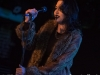 Dorothy-at-Mercury-Lounge-2-26-17-FB-33