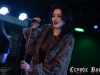 Dorothy-at-Mercury-Lounge-2-26-17-FB-34