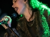 Dorothy-at-Mercury-Lounge-2-26-17-FB-40