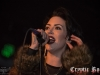 Dorothy-at-Mercury-Lounge-2-26-17-FB-45