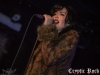 Dorothy-at-Mercury-Lounge-2-26-17-FB-52