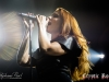 Epica_PlaystationTheater_092917_StephPearl_11