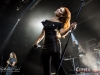 Epica_PlaystationTheater_092917_StephPearl_12
