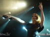 Epica_PlaystationTheater_092917_StephPearl_01