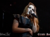 Epica_PlaystationTheater_092917_StephPearl_22