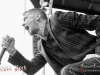 Frank Carter Rattlesnakes 5-6-17 (21 of 23)