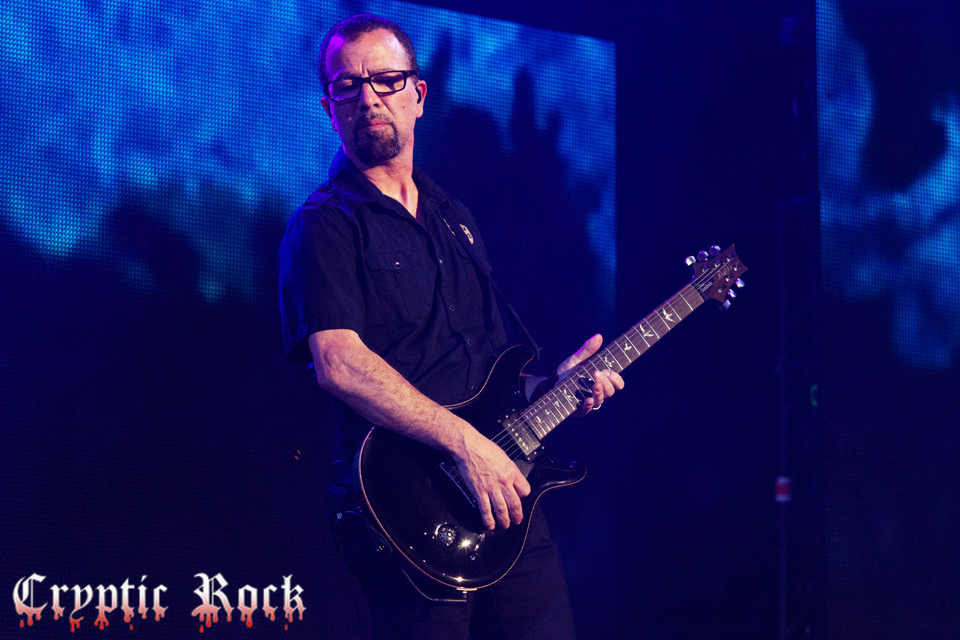 Godsmack (219) for site