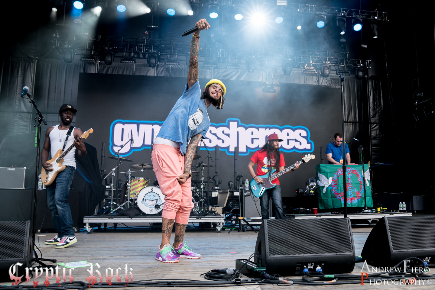 Gym Class Heroes 8-25-18 (17)
