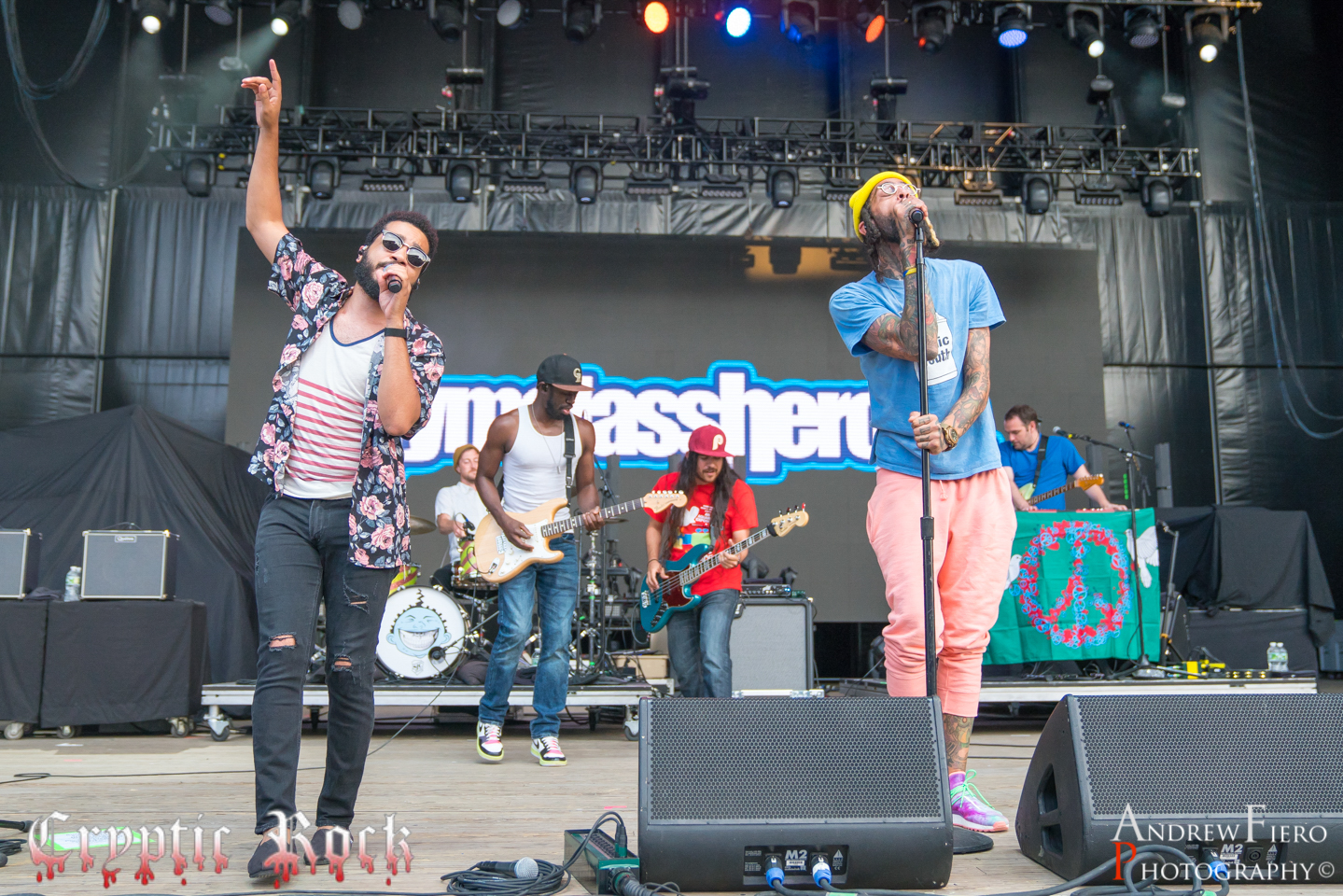 Gym Class Heroes 8-25-18 (4)