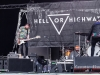 open air 2017hell or highwater_0224