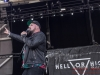 open air 2017hell or highwater_0225
