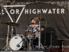 open air 2017hell or highwater_0258