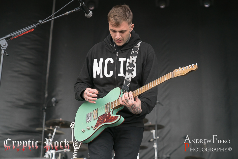 Highly Suspect 5-5-17 (12 of 18)