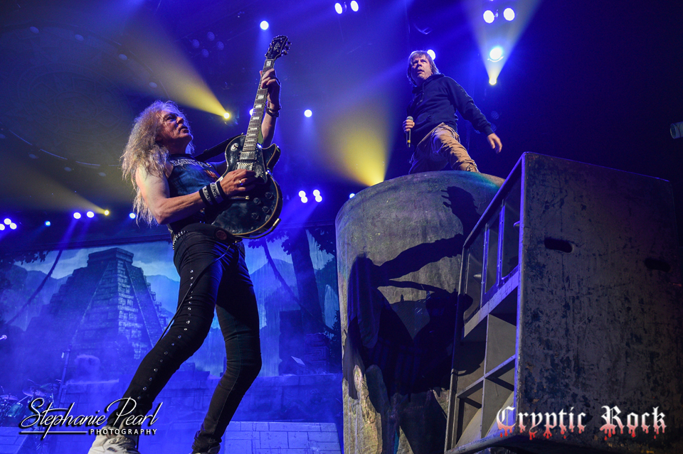 IronMaiden_Barclays_072117_StephPearl_07