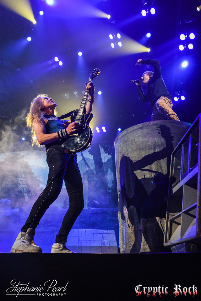 IronMaiden_Barclays_072117_StephPearl_08