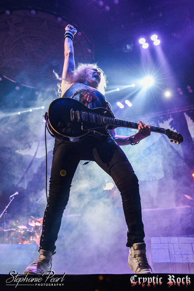 IronMaiden_Barclays_072117_StephPearl_09
