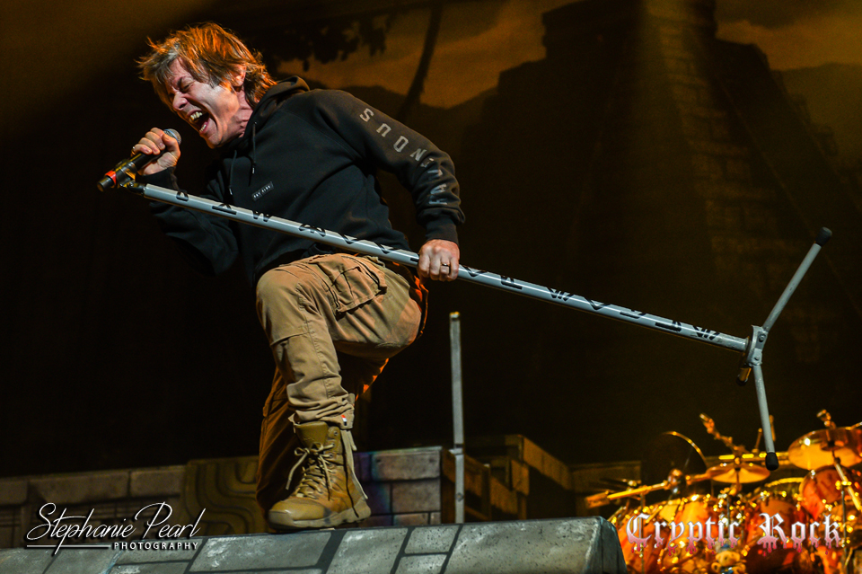 IronMaiden_Barclays_072117_StephPearl_14