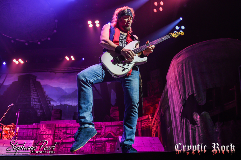 IronMaiden_Barclays_072117_StephPearl_16