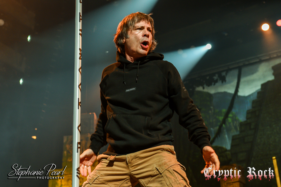 IronMaiden_Barclays_072117_StephPearl_17