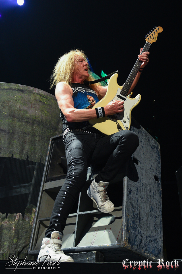 IronMaiden_Barclays_072117_StephPearl_18