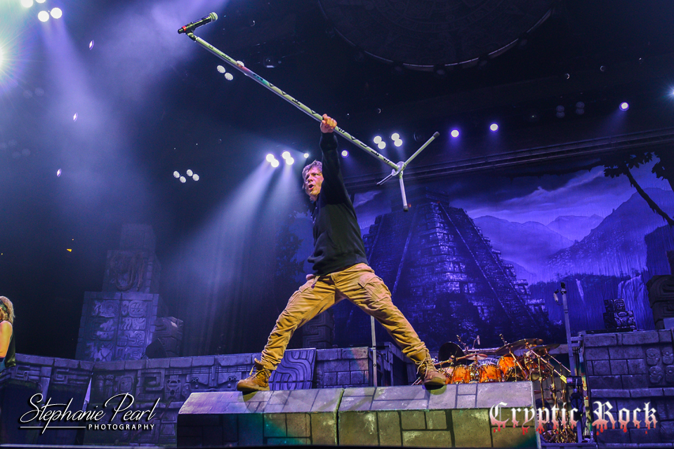 IronMaiden_Barclays_072117_StephPearl_24