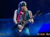 IronMaiden_Barclays_072117_StephPearl_04