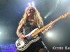 IronMaiden_Barclays_072117_StephPearl_19