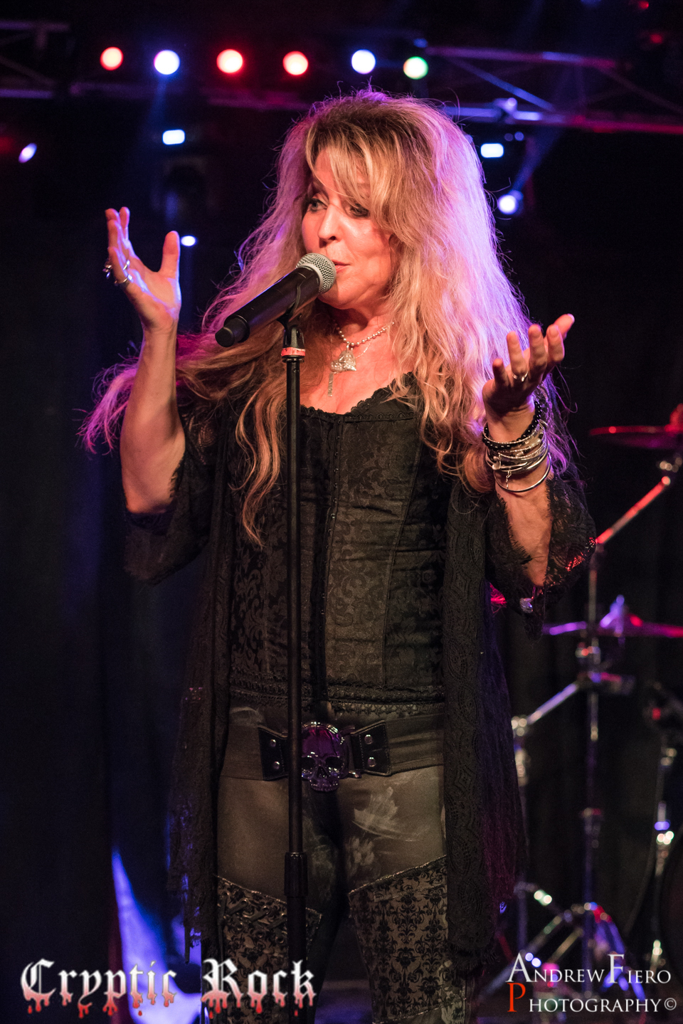 Janet Gardner (14 of 48)