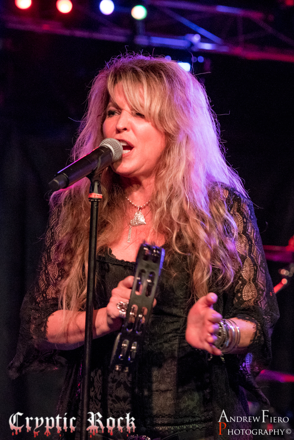 Janet Gardner (17 of 48)