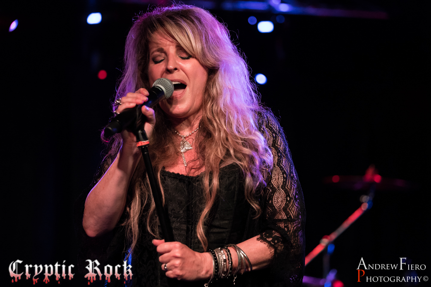 Janet Gardner (40 of 48)