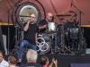 jason bonham led zepplin exper_0001