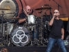 jason bonham led zepplin exper_0002