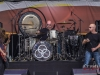 jason bonham led zepplin exper_0011