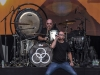 jason bonham led zepplin exper_0026